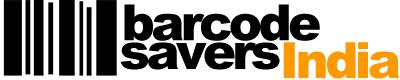Barcode Savers
