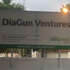 www.Diaguncart.com