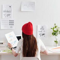 Gigred- The freelance Jobs Network