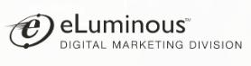 Eluminous Virtual Assistant, Nashik