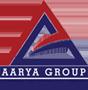 Aarya Group Lucknow