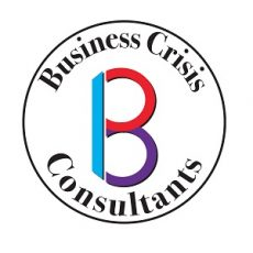 BUSINESS CRISIS CONSULTANTS LIMITED
