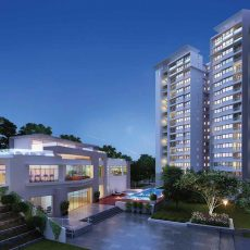 Godrej Nurture E-City is New Pre-launch Residential  Apartments in Electronic City South Bangalore.