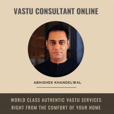 ANANT VASTU-Best Vastu Consultant in Kolkata