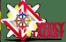 VoxyTalksy - Latest News, Lifestyle News, Bollywood News, Politics News