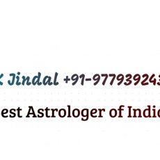 Famous Best Astrologer in Ghaziabad+91-9779392437