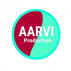 Aarvi Production--High Quality Affordable Video Production House