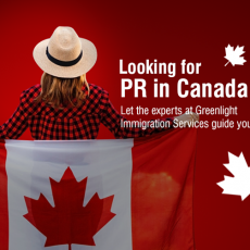 Canada Immigration Service From Kochi   Permanent Residency