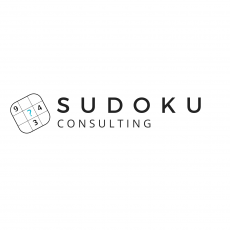 Business Consulting - Data