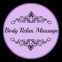 Massage in Marathahalli
