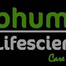 Bhumija Lifesciences - Welcome to No.1 Ayurveda & Herbal Store
