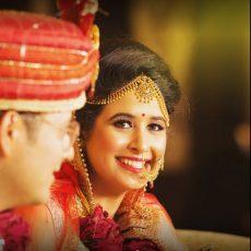 My Photo Genie   Wedding Photographers in Dehradun