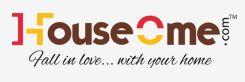 Home Interior Designers in Mumbai | Interior Designing Company - HouseOme