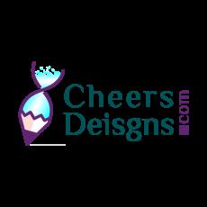 Cheers Designs Creative Agency