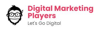 Digital Marketing Players