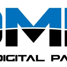 Digimarkpartner - Digital Marketing Agency in India