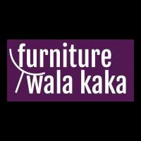 Furniture reaparing services at minimum rates | Furniture makers | Furniture wala kaka