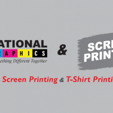National Graphics