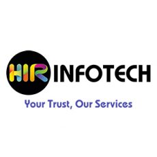 Web scraping, Data Mining, Web Data Extraction Services and Solutions Provider