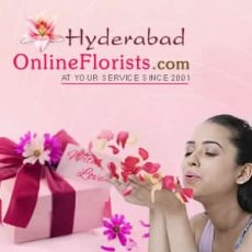 Celebrate love gorgeously with Valentine Gifts Delivery in Hyderabad Same Day