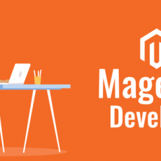 Hire Magento Developers India from AResourcePool