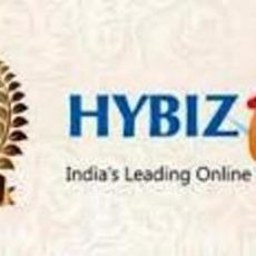 Hybiz.tv - India's leading online business Channel