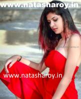NatashaRoy Hyderabad Celebrity Cheap price real Celebrity service in Hyderabad