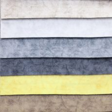 Zhejiang Nuyida Textile Co., Ltd.