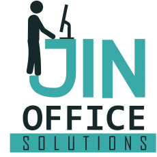 BACKGROUND OF JIN OFFICE SOLUTIONS