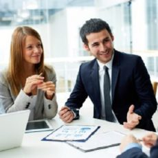 Top Manpower Placement Consultancy Services