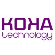 K2 School Management Software