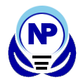 NP Digital Marketing and Training Solutions