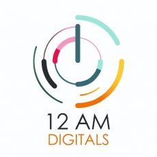 12am Digitals