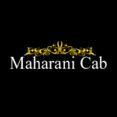 Maharani Cab Service