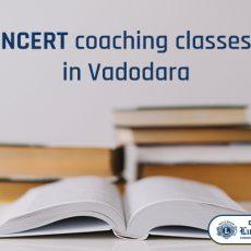 NCERT coaching classes in Vadodara - Dev Sir's Lulla Classes