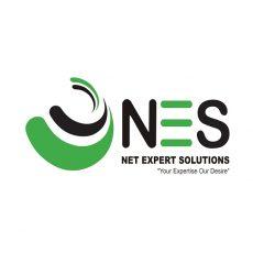 Networking Training Online