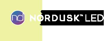 Nordusk LED Lights in Kolkata