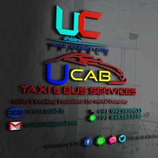 U Cab Taxi