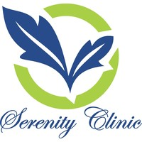Serenity Clinic Care
