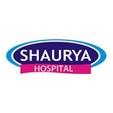 Shaurya Hospital - Best Joint Replacement Surgeon in Ahmedabad