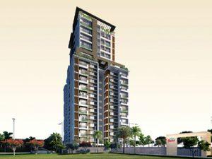 Apartments In Palarivattom - Skyline Opus