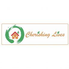 Cherishing Lives