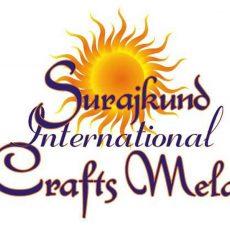 Surajkund International Fair 2020 : Activities, Date, Timings, Food .