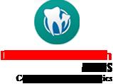 Tanha Dental Clinc – Best Doctor Dentist in Ahmedabad.
