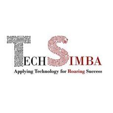 Tech Simba Pvt. Ltd.