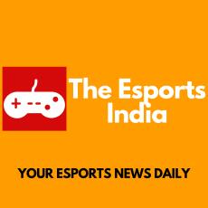 The Esports India
