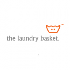 The Laundry Basket: Best Laundry Service in Bangalore   Online Laundry Service & Dry Cleaners