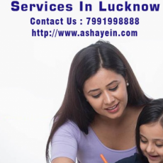 Online education companies in lucknow