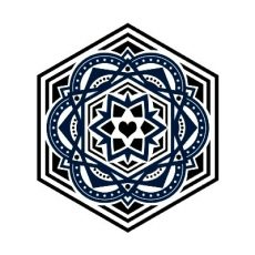 Get Your Lost Love Back - +91-9680645599 - Instant Results - Vashikaran Specialist - Astrologer Baba Ji