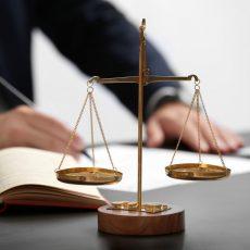 LegalPillers - Online Company Registration